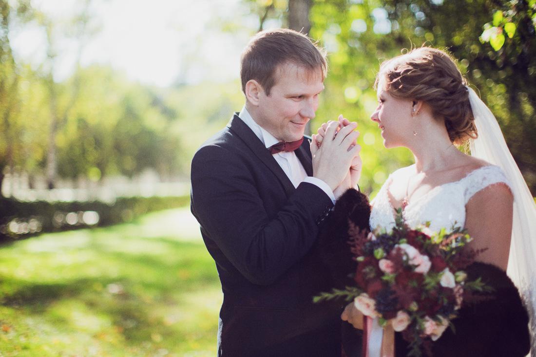 wedding_10032015_00202
