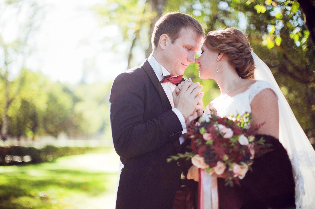 wedding_10032015_00204