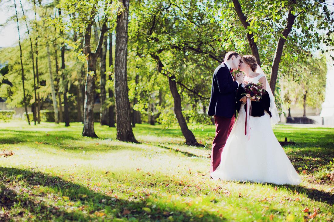 wedding_10032015_00205