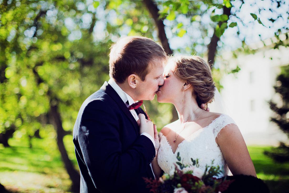 wedding_10032015_00206