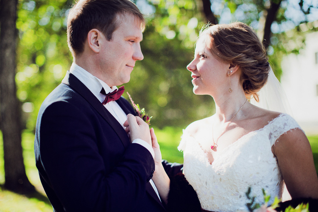 wedding_10032015_00207