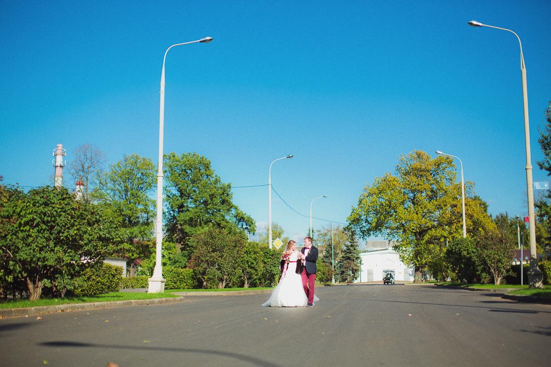 wedding_10032015_00208