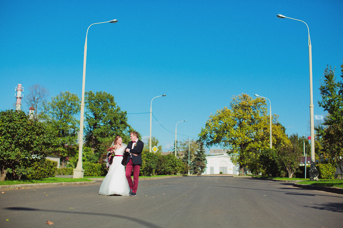 wedding_10032015_00209