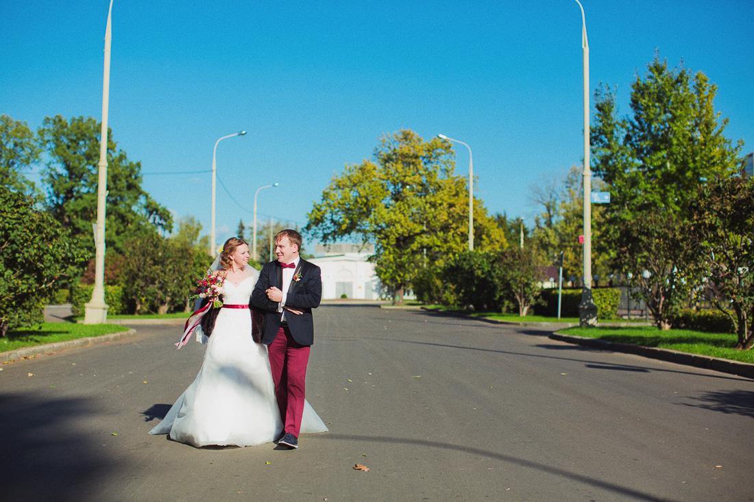wedding_10032015_00210