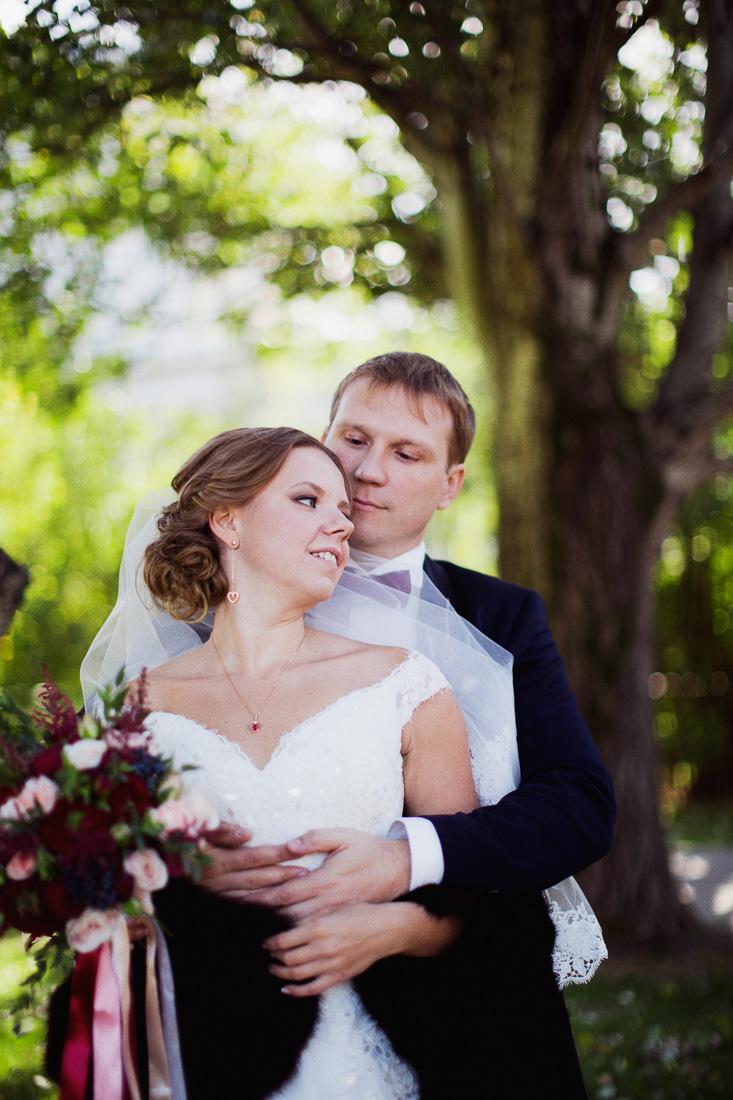 wedding_10032015_00211