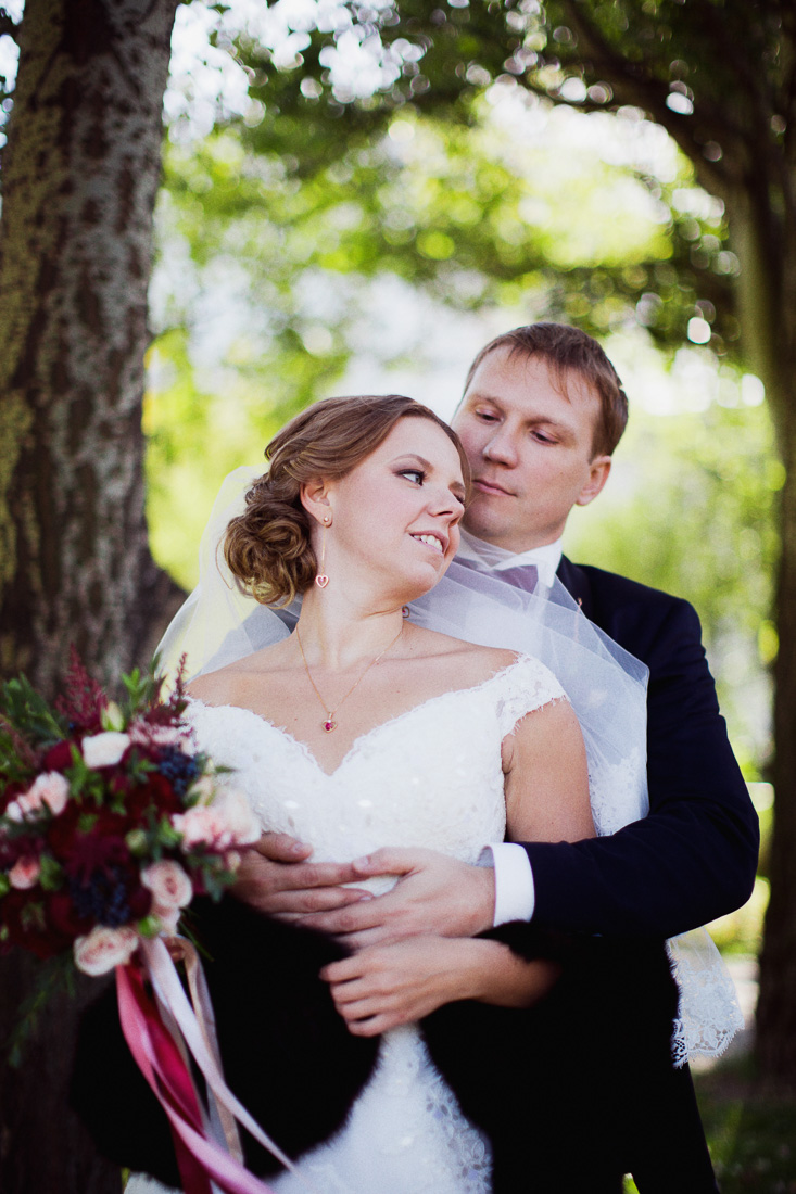 wedding_10032015_00212