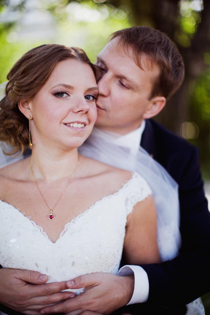 wedding_10032015_00213