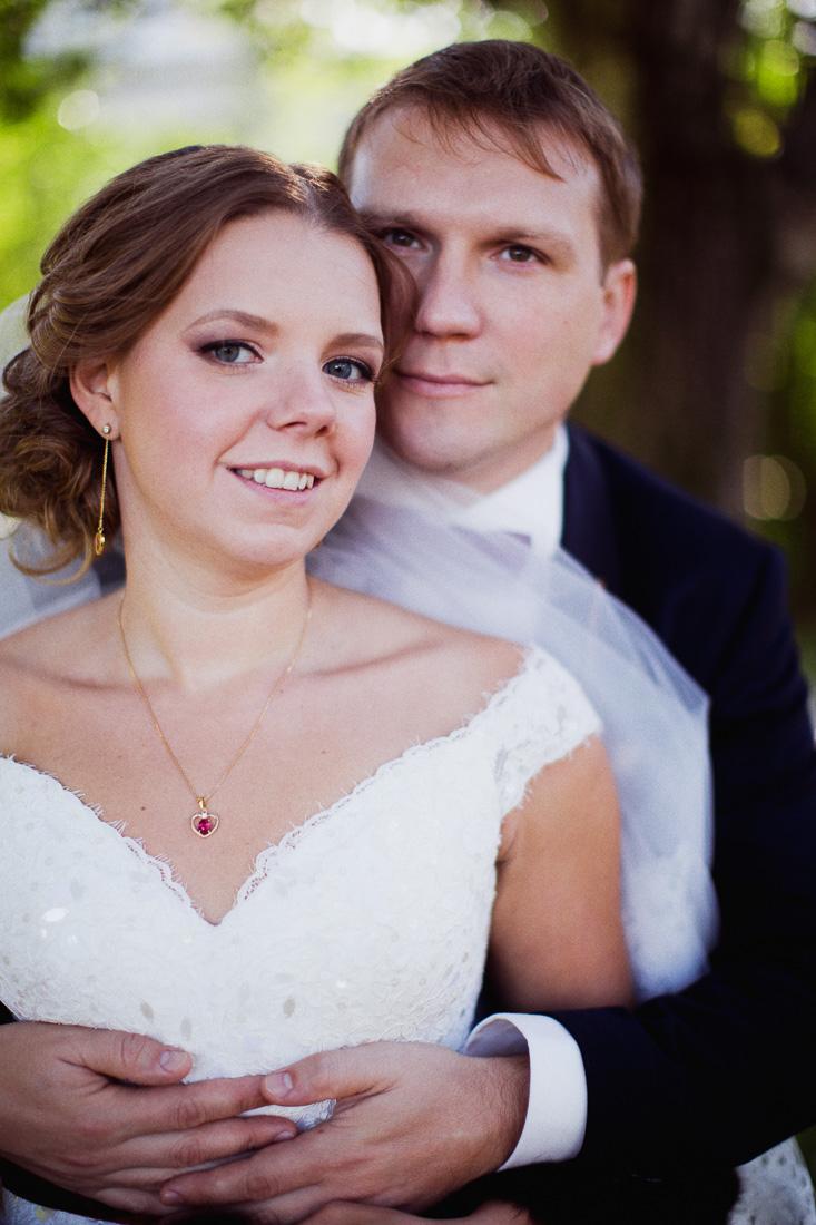 wedding_10032015_00214