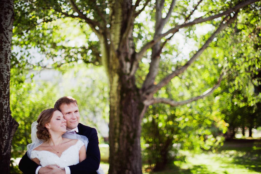 wedding_10032015_00215