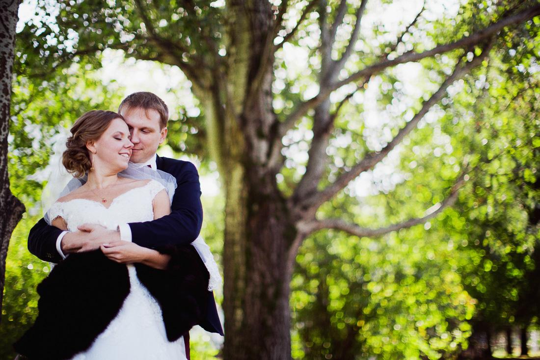 wedding_10032015_00216