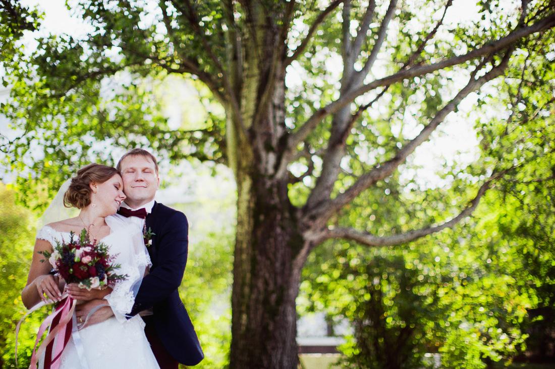 wedding_10032015_00217