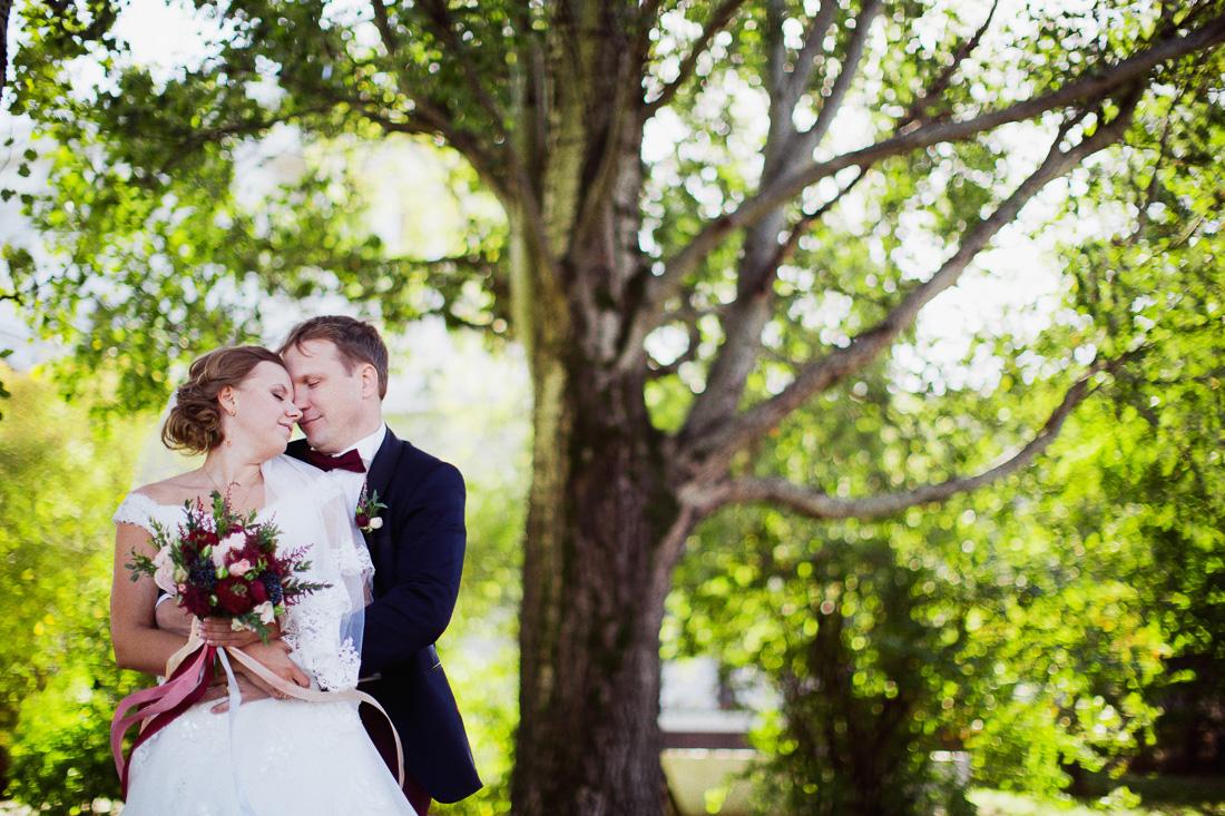 wedding_10032015_00218