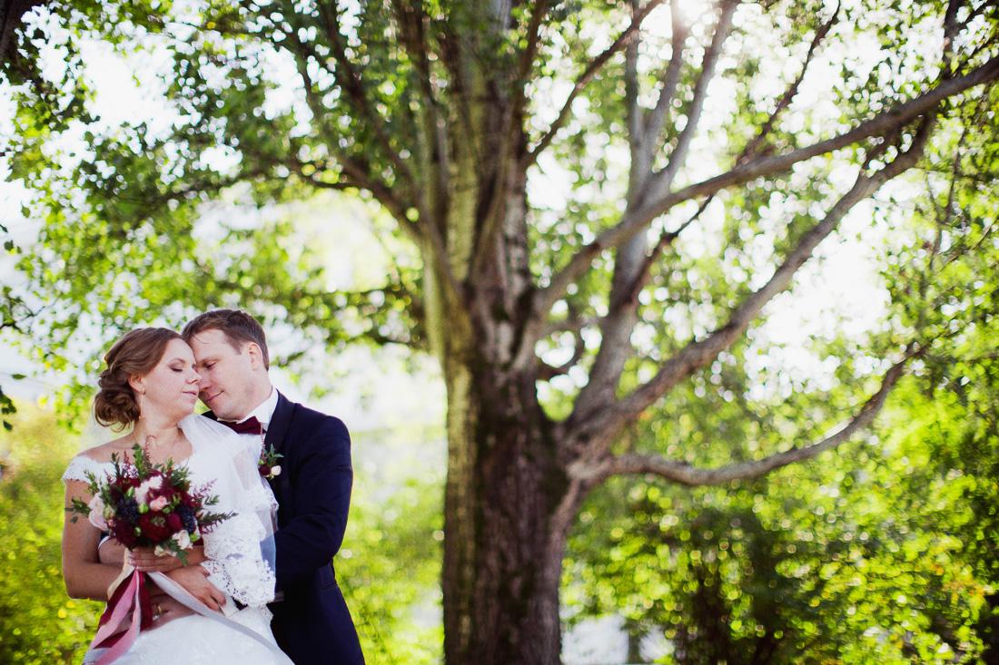 wedding_10032015_00219