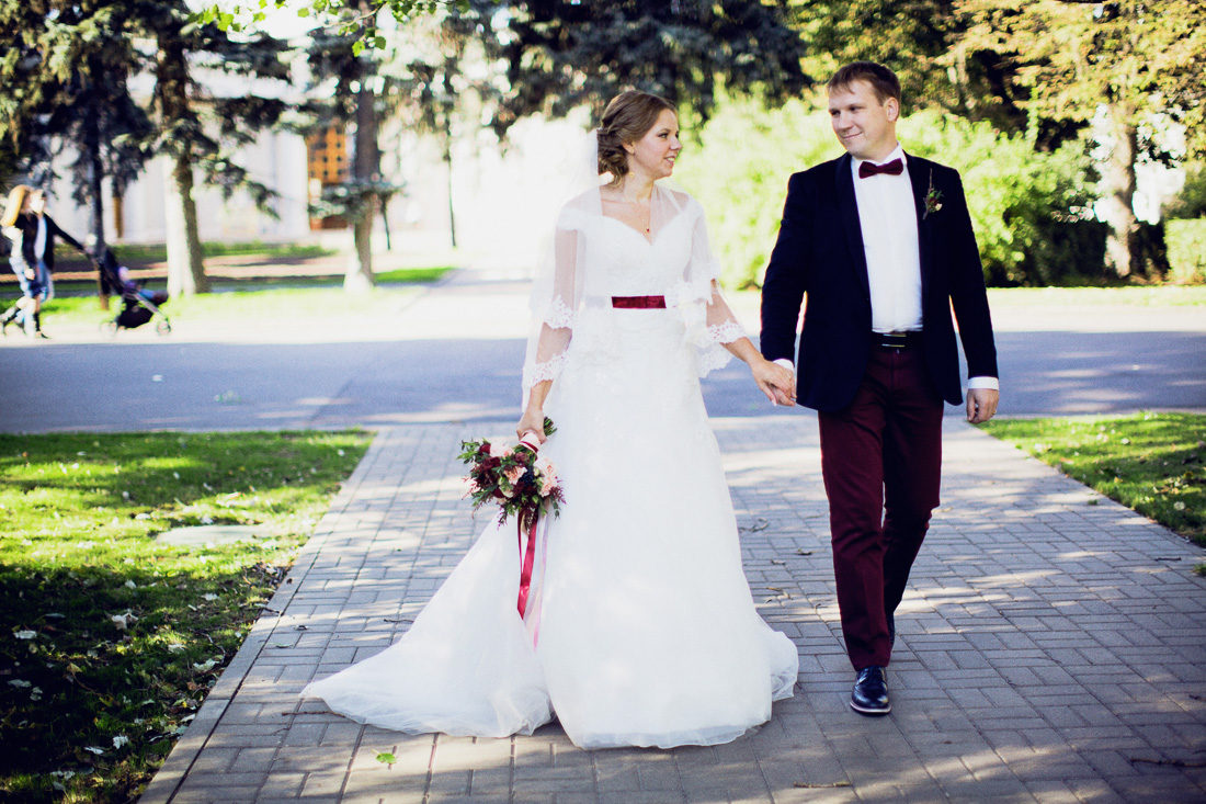 wedding_10032015_00221