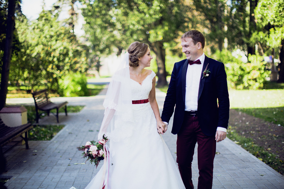 wedding_10032015_00223