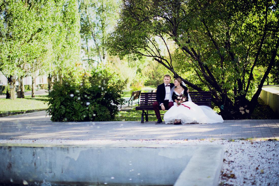 wedding_10032015_00225