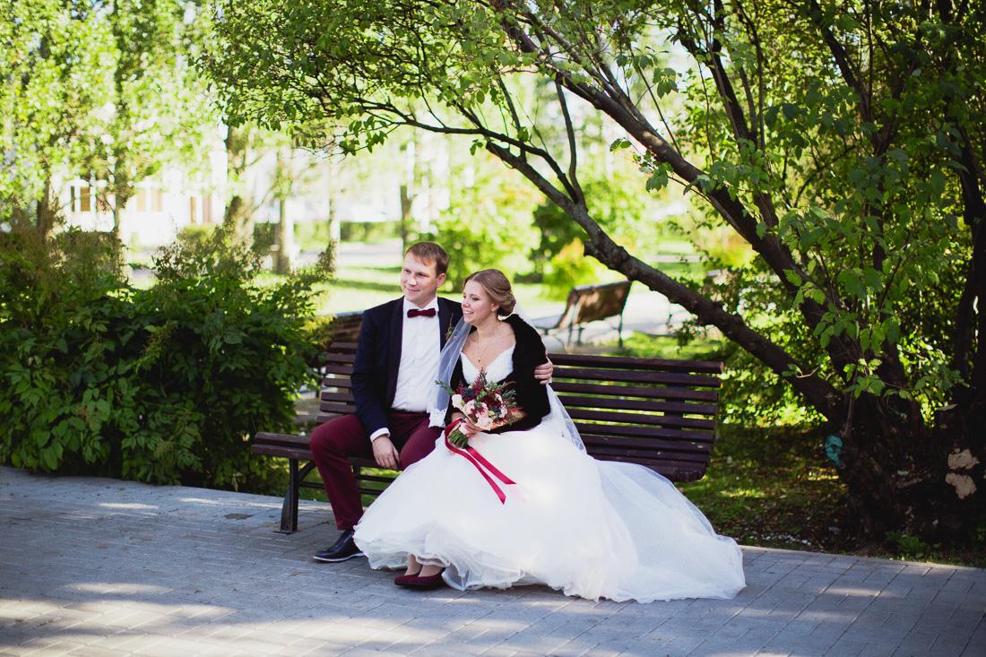 wedding_10032015_00226