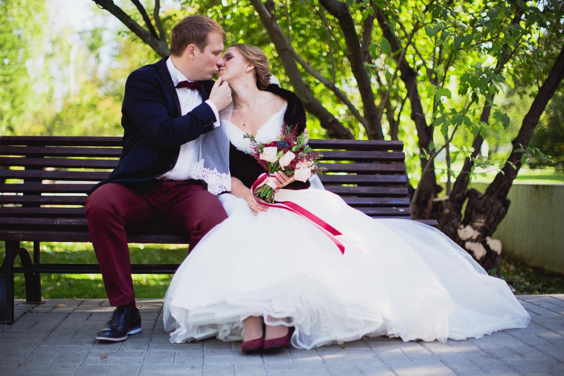 wedding_10032015_00227