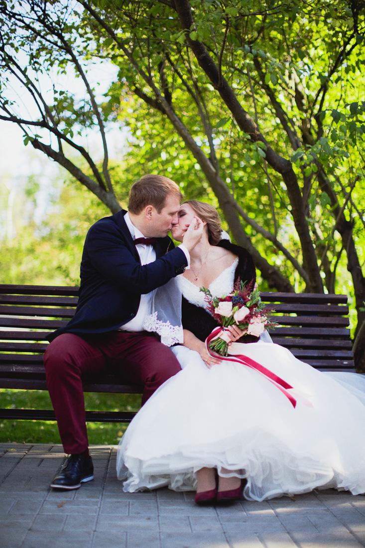 wedding_10032015_00228