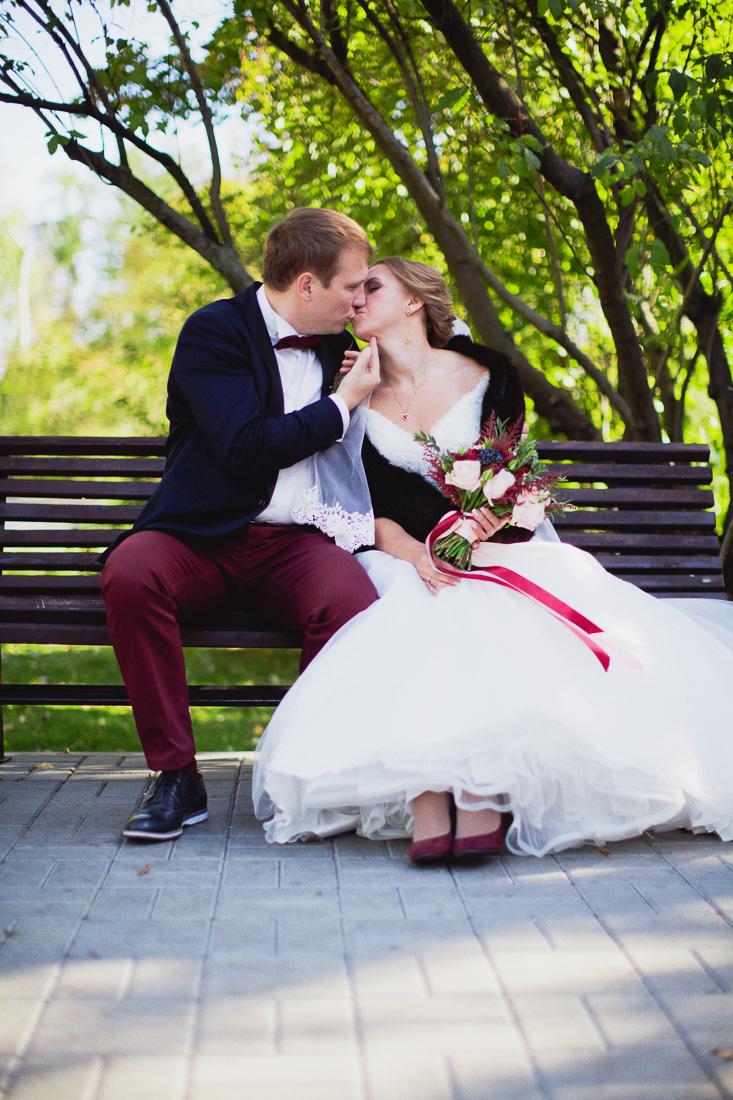 wedding_10032015_00229