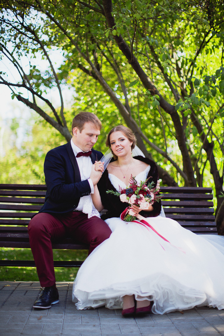 wedding_10032015_00230
