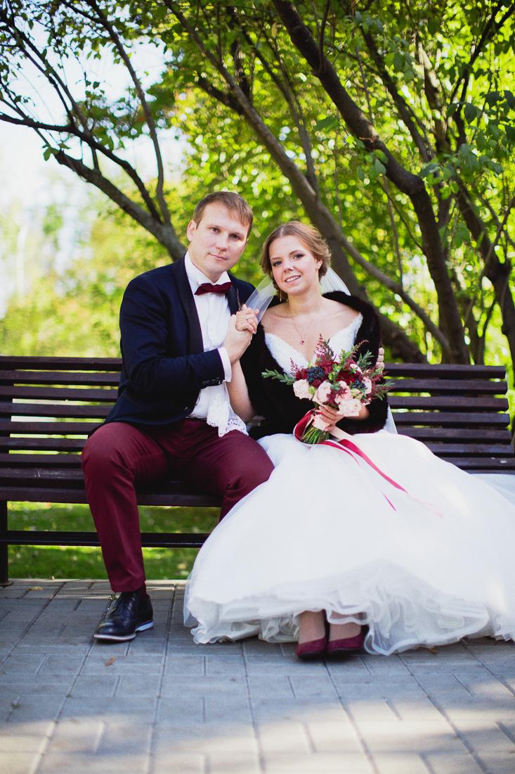 wedding_10032015_00231