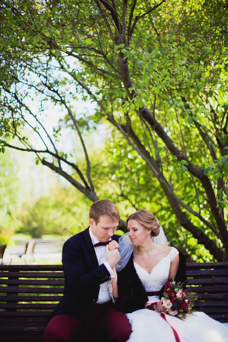 wedding_10032015_00232