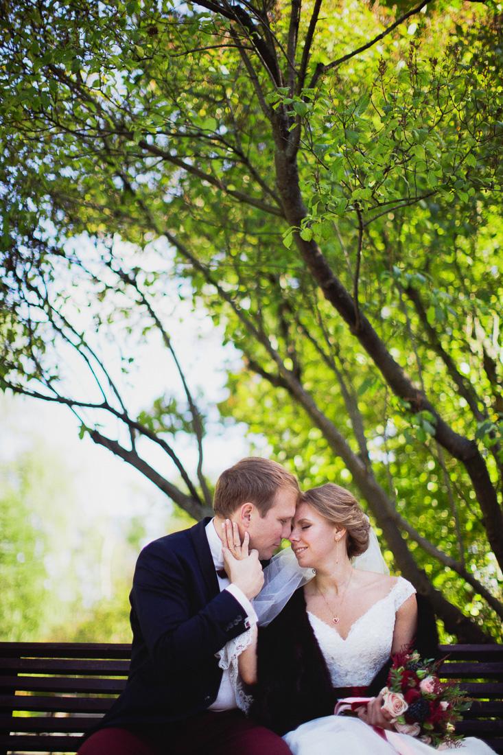 wedding_10032015_00234