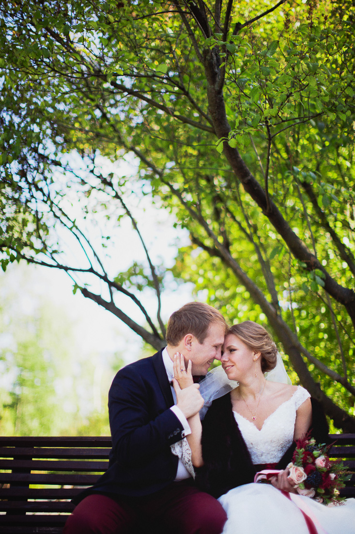 wedding_10032015_00235