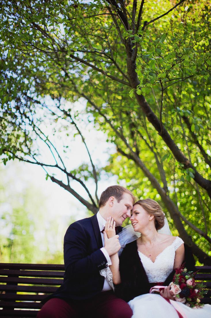 wedding_10032015_00236