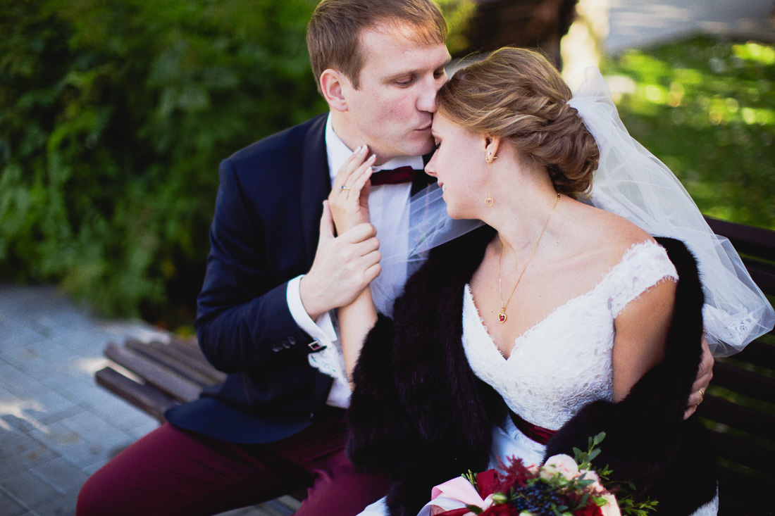 wedding_10032015_00237