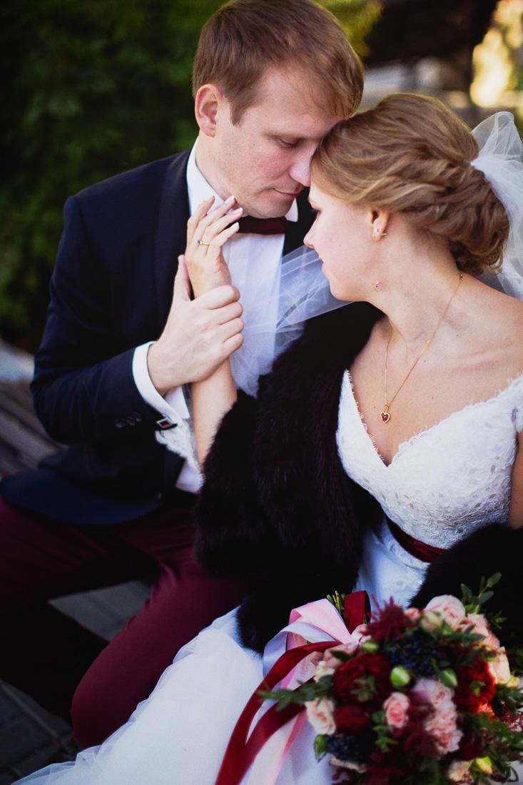 wedding_10032015_00238