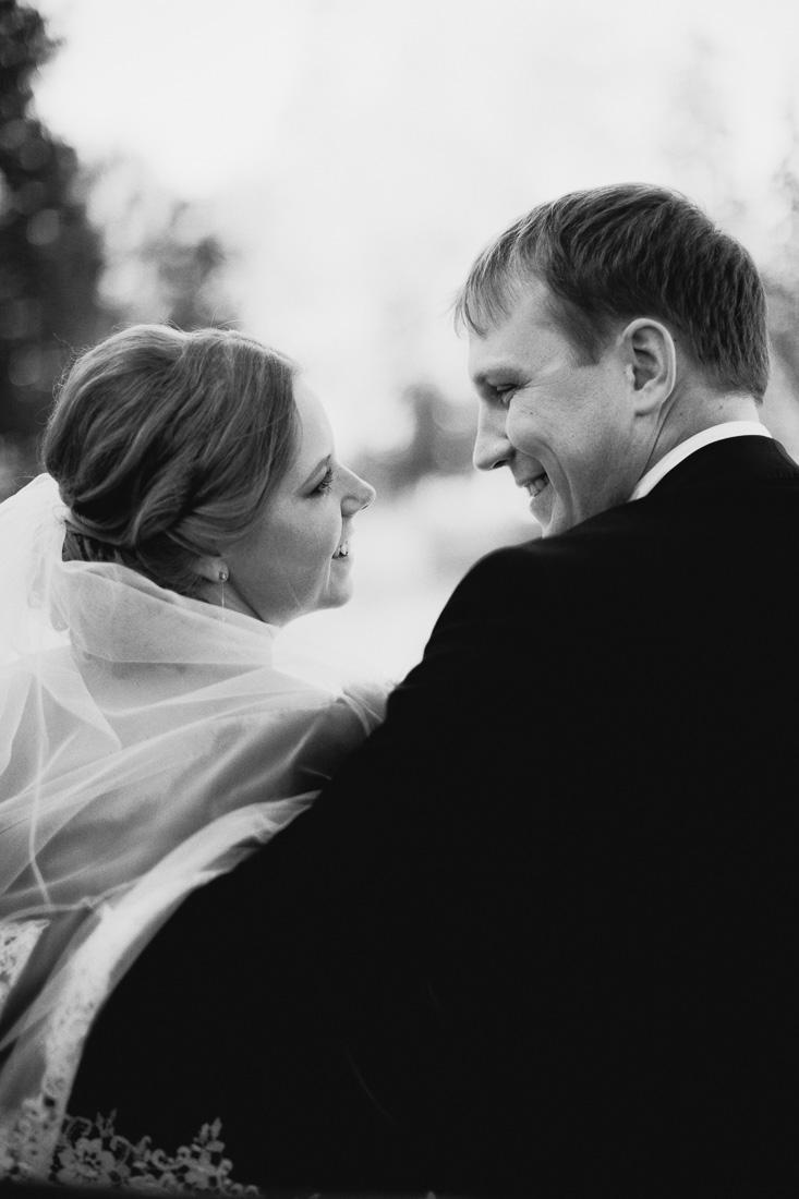 wedding_10032015_00239