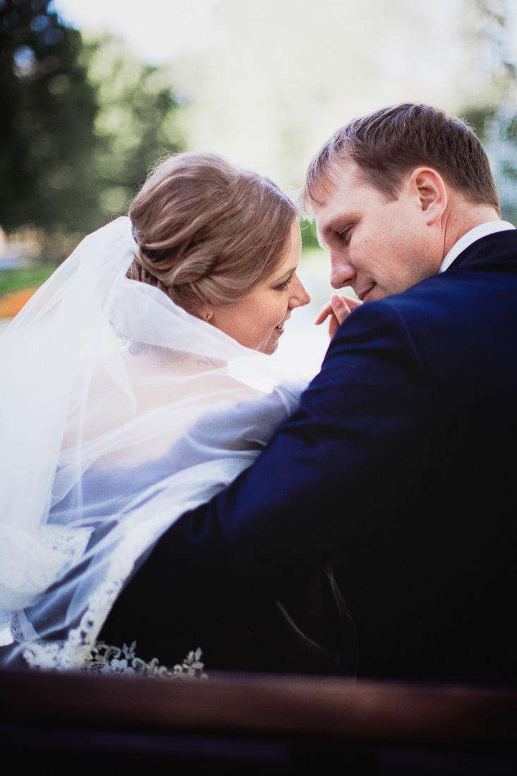 wedding_10032015_00240