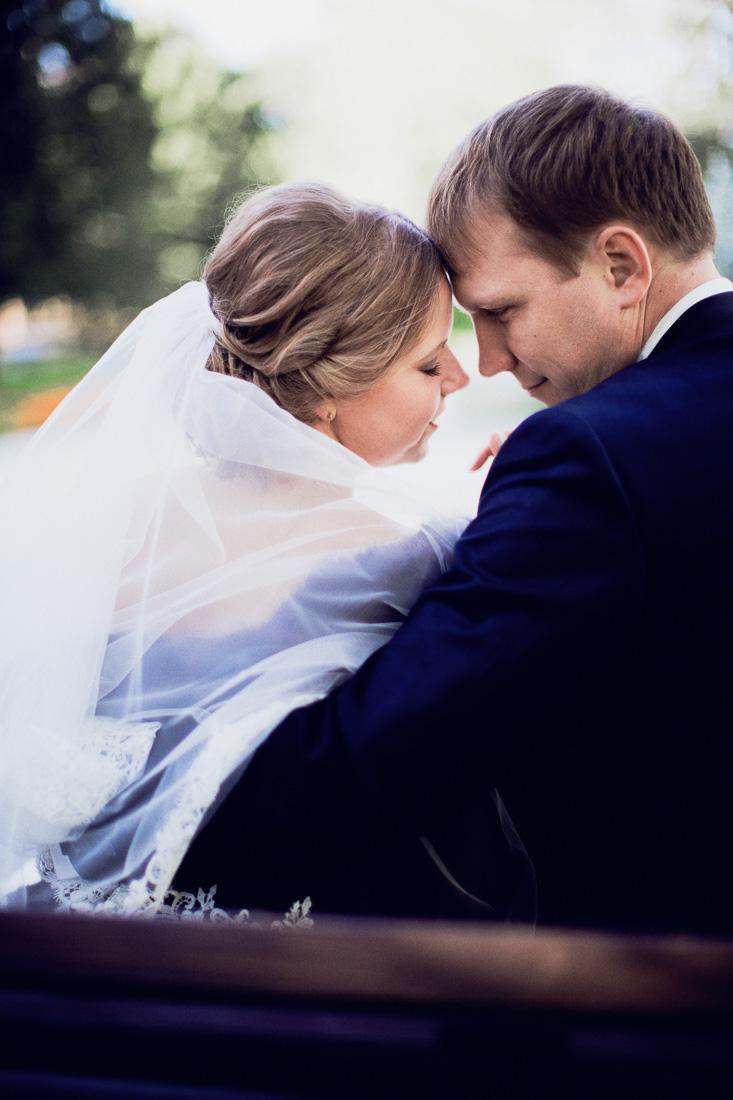 wedding_10032015_00241