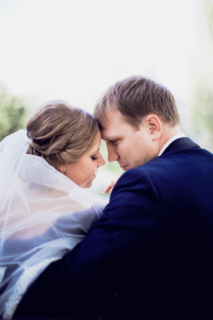 wedding_10032015_00242