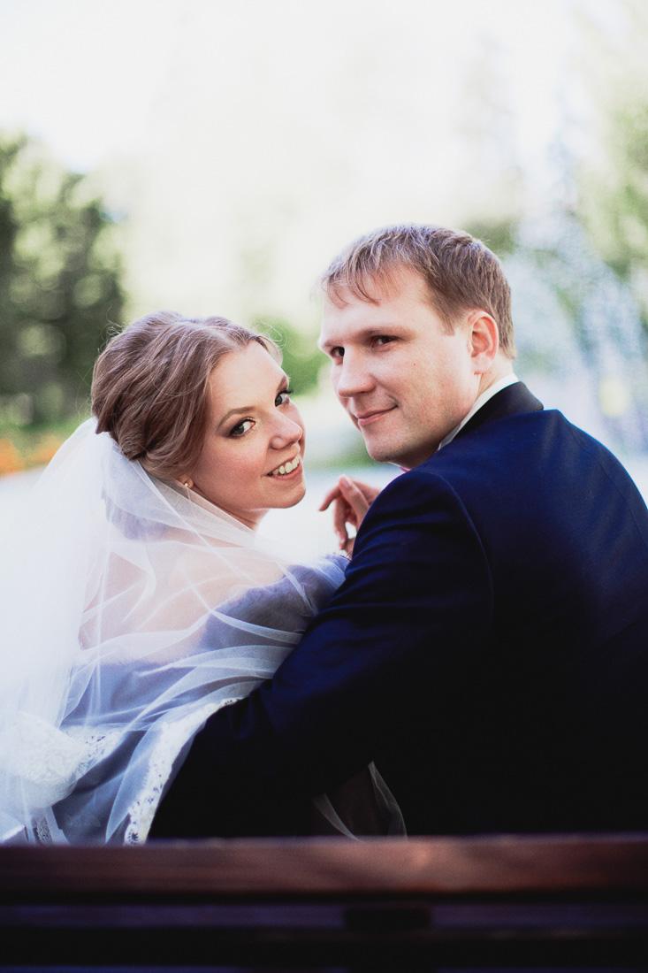 wedding_10032015_00243