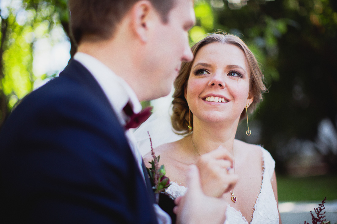 wedding_10032015_00245