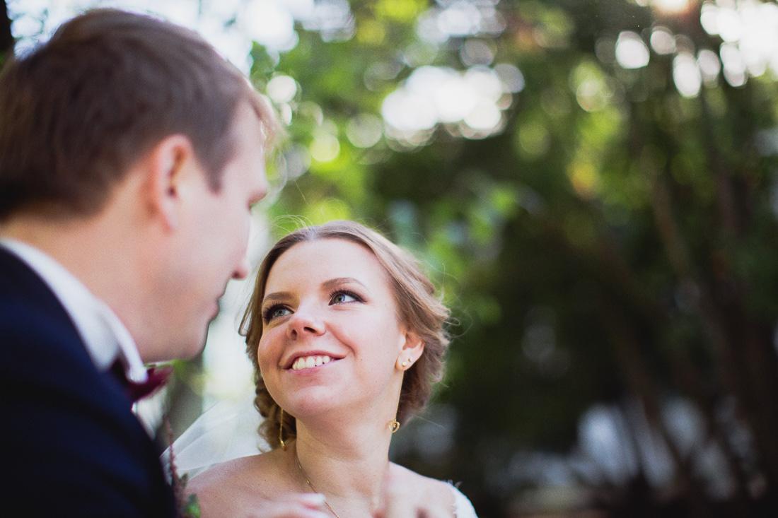 wedding_10032015_00246