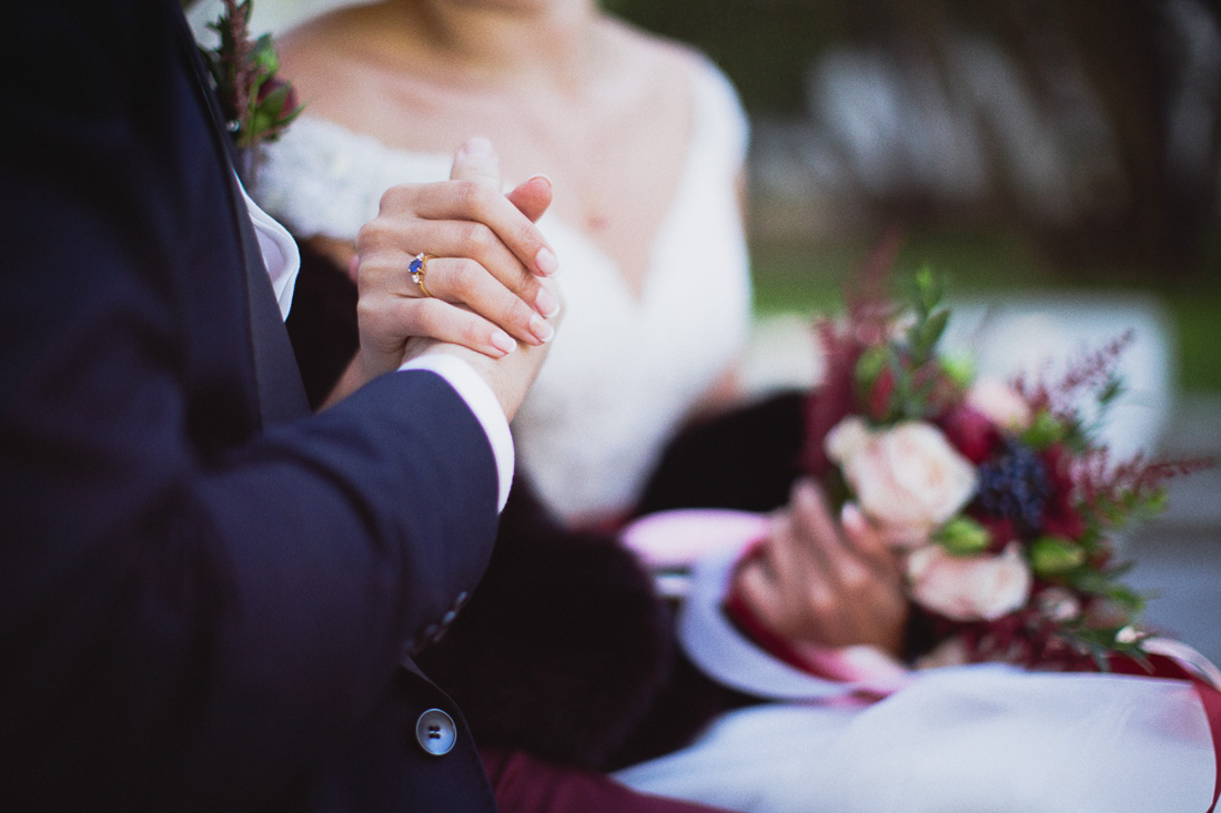 wedding_10032015_00247