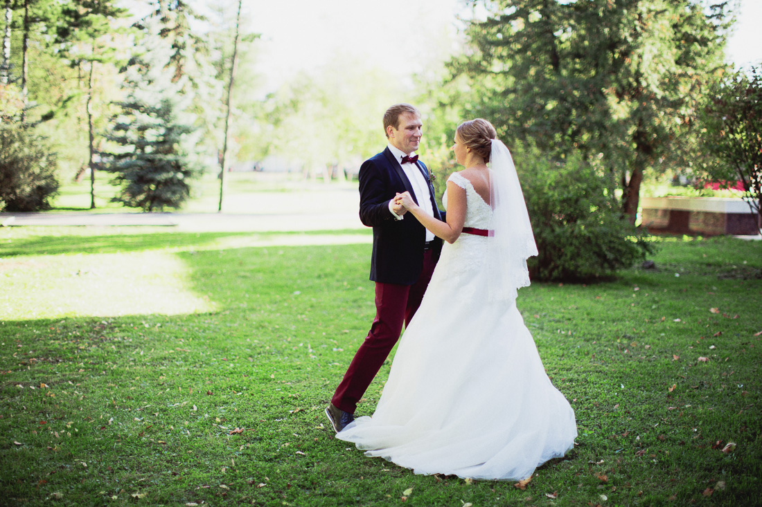 wedding_10032015_00248