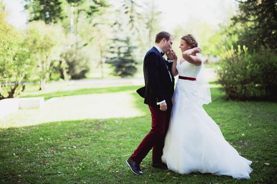 wedding_10032015_00249