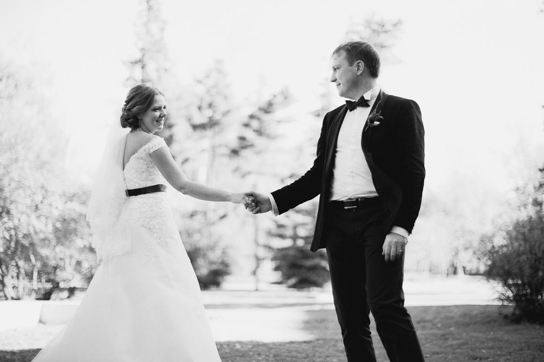 wedding_10032015_00250