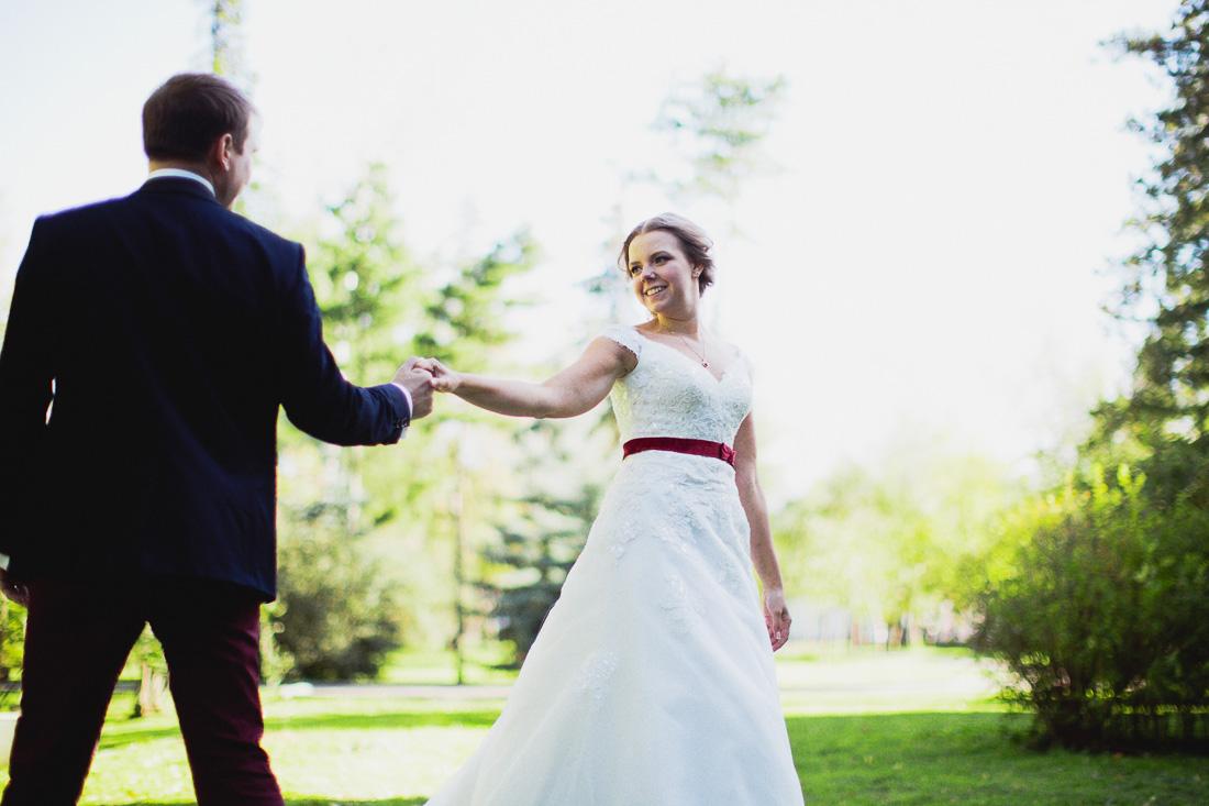 wedding_10032015_00251