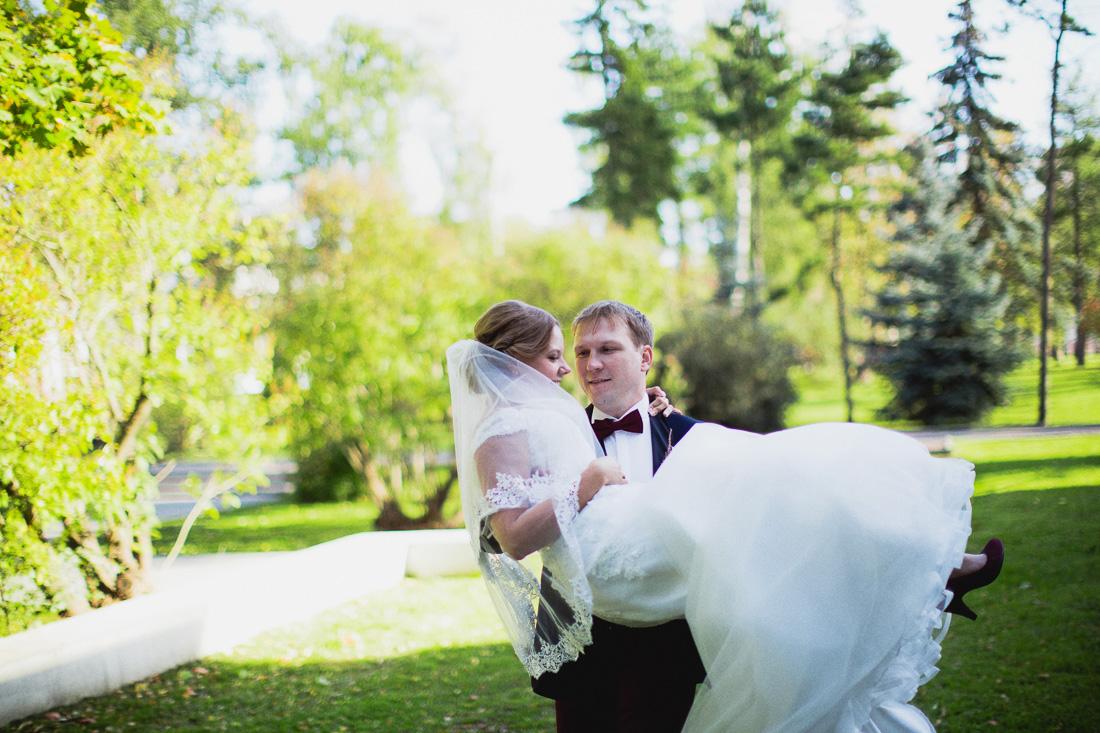 wedding_10032015_00252