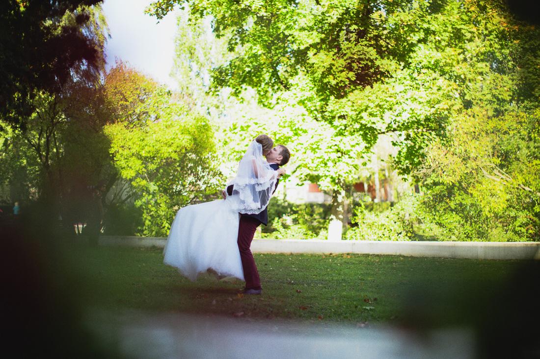 wedding_10032015_00253