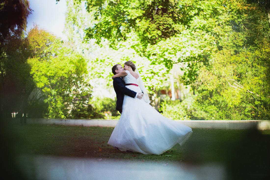 wedding_10032015_00254