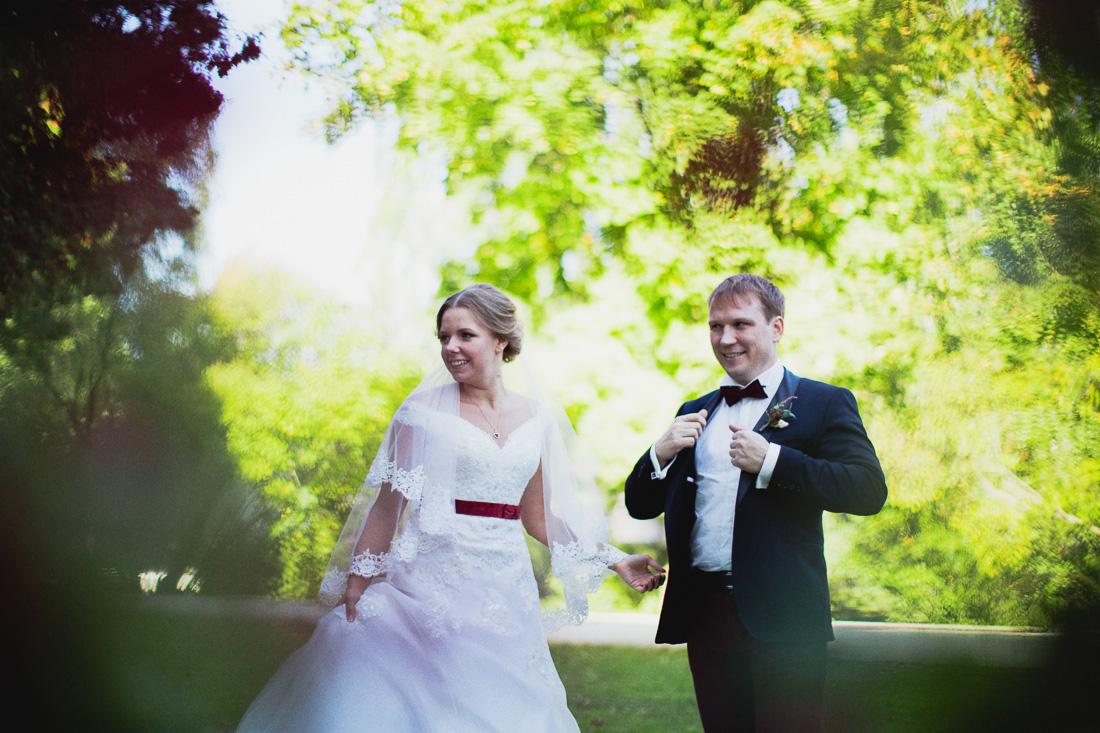 wedding_10032015_00255
