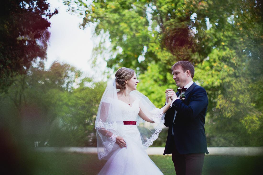 wedding_10032015_00256