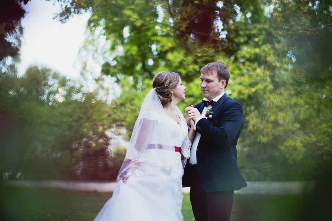 wedding_10032015_00257